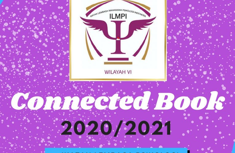 CONNECTED BOOK 2020/2021